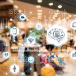 Conceptos Básicos de Marketing Online para Pequeñas Empresas