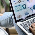 Consejos y Trucos para los Entusiastas del Marketing en Internet