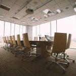 Tener Competidores Puede Ayudar a su Empresa
