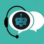 ¿Qué son los Chatbots y por qué es Crucial Incorporarlos en tu Estrategia de Marketing Digital?