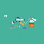 11 pasos para SEO de video en el sitio web