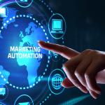 La automatización del marketing es crucial en el mundo del eCommerce . Aquí encontrarás algunos consejos para convencer a tu CEO de ello.