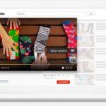 Adiós a los mitos sobre anuncios de video: 5 consejos para ganar eficacia